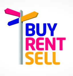 8e3dbc88a50 Our team will be able to assist you in your buy
